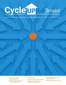 Cycle Up September 2019