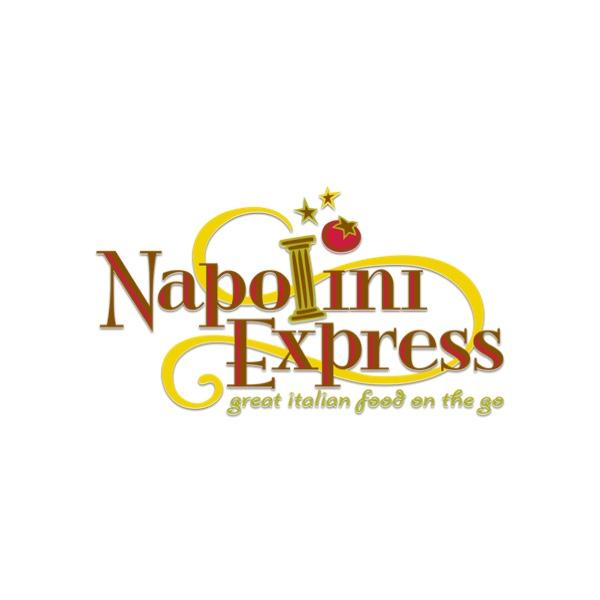 Napolini Express logo